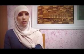 #شاهد جديد .. كليب روح الفؤاد    اداء نجوم غرباء للفن الاسلامي كلمات الأسير سعيد ذياب