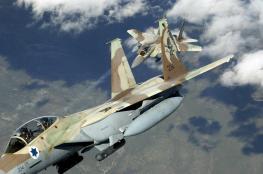 """إسرائيل"" تعترف بتدمير مفاعل نووي سوري عام 2007"