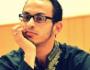 عمر عاصي