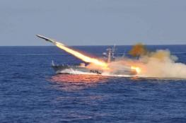 بعد تصريحات حفتر.. هل تنتقل الأزمة الليبية إلى حرب في المتوسط؟