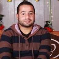 وسام صالح البردويل