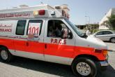 وفاة 3 أطفال في حوادث منفصلة  في غزة