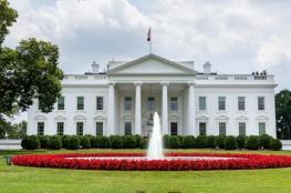 اعتقال سيدة يشتبه بإرسالها مادة سامة للبيت الأبيض