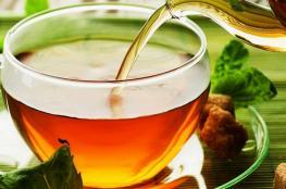 دراسة: شرب الشاي يوميًا يحسن وظائف الجسم لدى كبار السن