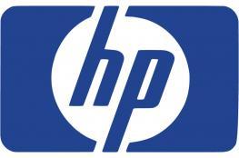 """""""HP"""" تصدر حاسوب أسرع بـ8 آلاف مرة عن الحواسيب التقليدية"""