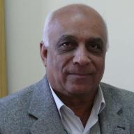 عبد الستار قاسم