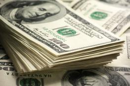 الدولار يقبع قرب أدنى مستوى في 3 سنوات