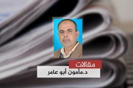 هل سقطت استراتيجية حصار غزة؟!