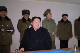 واشنطن تدرس فرض عقوبات أحادية على بيونغ يانغ