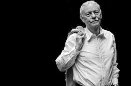 """""""إدواردو مندوثا"""" يفوز بجائزة دي ثيربانتس للآداب"""