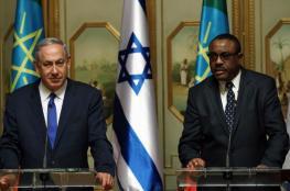 """ما السر وراء سعي """"إسرائيل"""" لتكون مراقبا بالاتحاد الأفريقي؟"""