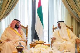 """خطة خطيرة لـ """"ابن زايد وسلمان"""" للانقلاب عسكريا على قطر..إليك التفاصيل!"""