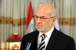 الجعفري ومساعد وزير الخارجية التركي يتفقان على تعزيز التعاون بين البلدين