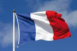 فرنسا: الإستيطان يضر السلام.. ونتابع بإهتمام الوضع في غزة