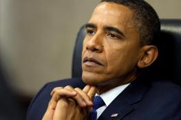 هل يعود أوباما للحياة السياسية وما السبب؟