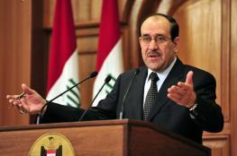 البحرين تستدعي السفير العراقي احتجاجاً على تصريحات المالكي