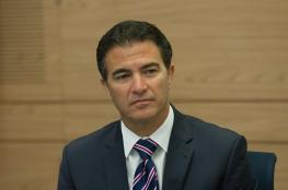 رئيس الموساد سيمُثل اليوم إمام لجنة مراقب الدولة التابعة للكنيست