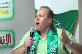 محكمة الاحتلال توعز بالافراج عن بروفيسور فلسطيني