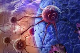 """علماء يكتشفون أجسام مضادة فاسدة لدى بعض مصابي """"كورونا"""""""