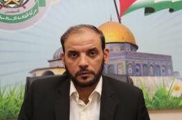 بدران: استمرار مسيرات العودة يؤكد تكاتف القوى الفلسطينية بالميدان