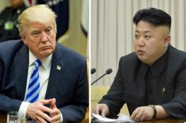 """""""التجميد المزدوج"""".. حل لأزمة كوريا الشمالية وواشنطن أم حيلة صينية؟"""