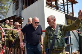 خبراء اسرائيليين: أحداث الأقصى تنذر بمواصلة العمليات الفلسطينية