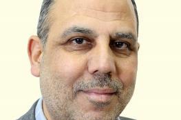 أبرز ثلاث نكات لجريمة الإمارات