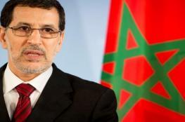 رئيس الحكومة المغربية الجديد: قرار تعييني مفاجئ