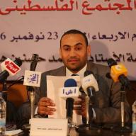 محمد أبو جياب