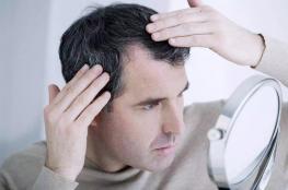 """دراسة: مكملات الحلبة قد تؤدي إلى تحسينات """"كبيرة"""" في نمو الشعر"""