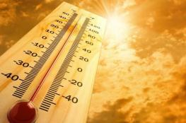 عام 2016 الأكثر حرارة على الأرض منذ 1880