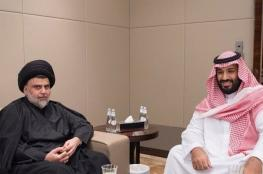 تحولات لافتة في العلاقات الخليجية مع الدول بعد الأزمة.. فما السر؟