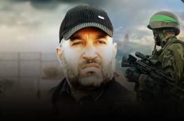إليك أبرز المحطات في حياة رئيس أركان حركة حماس