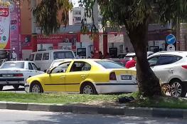 هيئة البترول لـ شهاب: لا توجد أزمة وقود في القطاع والأمور مستقرة