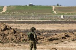 """كاتب إسرائيلي: جدار """"قفص"""" غزة لن يحل المشكلة"""