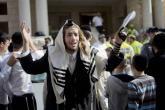 الاحتلال يدعو الإسرائيليين لـ مغادرة تركيـا وسينـاء فـورا