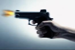 وفاة فتاة بطلق ناري مجهول بغزة