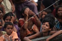 الأمم المتحدة ستفتح تحقيقا في عمليات القتل في بورما وزعيمة البلاد ترفض