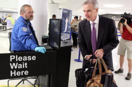 بريطانيا تنضم إلى أميركا و تمنع مسافري 6 دول من حمل أجهزة إلكترونية