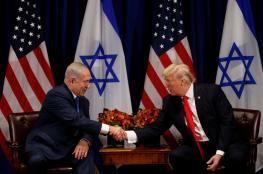 """ترامب و""""اسرائيل"""" ضد العالم: ما هي الدول التي ستدعم الاتفاق النووي الايراني؟"""