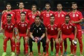 بداية قوية للوطني في التصفيات المؤهلة لكأس آسيا 2019