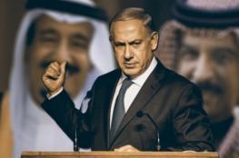 """هذه ثمار قبول """"اسرائيل"""" في المنطقة.. فما القادم؟"""
