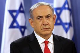 """تفاصيل """"صفقة الرشوة"""" بين نتنياهو ويديعوت.. الهدف البقاء في الحكم!"""