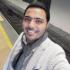 حمزة مصطفى عيد