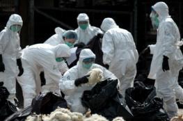 عودة وباء يهدد حياة  الملايين في الصين