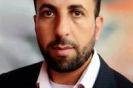 الأسرى الفلسطينيون وعبقرية استثمار العمر في السجون