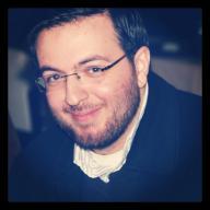محمد أبو شعبان