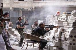9 انتهاكات للهدنة في سوريا خلال 24 ساعة