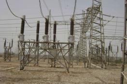 تخفيضات إسرائيلية على أسعار الكهرباء مطلع العام القادم