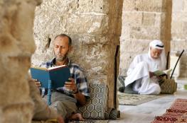 ثلاثة مساجد أثرية عليك زيارتها في غزة